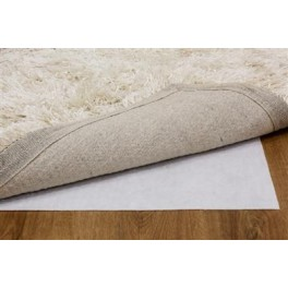 68006- Carpet Stop 2 mm: 130 cm x 190 cm