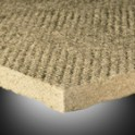 Parketfelt 10dB 10 mm: 79 cm x 59 cm