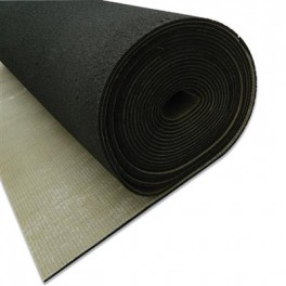 Black Onyx 9 mm