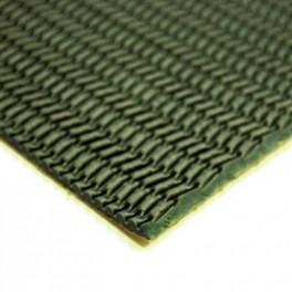 68590-Royale 550 5,5mm