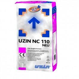 UZIN-NC 110 Gipsegalisatie 20kg