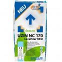 UZIN-NC 170 Levelstar Nieuw 20kg