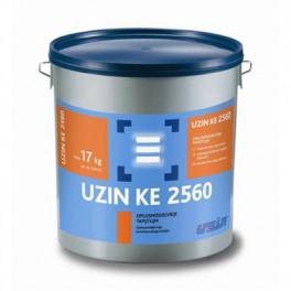 UZIN-KE 2560 Tapijtlijm 17kg