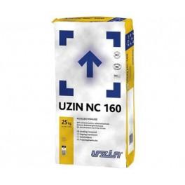 UZIN-NC 160 Projectegalisatie Plus 20kg