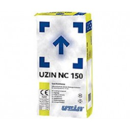 UZIN-NC 150 projectegalisatie 20kg