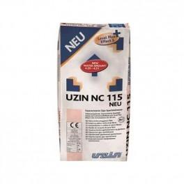 Uzin NC 115 vezelversterkt tot 10 mm